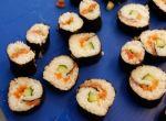 sushi herenwaard (12)