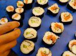 sushi herenwaard (13)