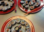 sushi herenwaard (14)